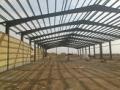سوله سازی و پوشش سقف