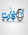 logo-tejarat