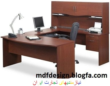 Muebles de oficina en castellon idea creativa della casa for Muebles oficina castellon