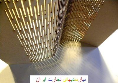 خدمات لیزر جنوب غرب تهران بزرگ