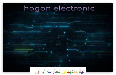 پروژه های پایتون python ، QT برد های الکترونیک