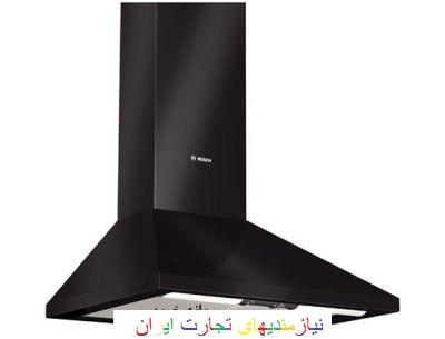 هود آشپزخانه بوش مدل DWW061461
