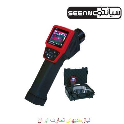 دوربین ترموویژن پزشکی آی آر تک IRTEK Ti50
