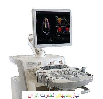 فروش دستگاه سونوگرافی
