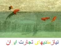 دارالترجمه رسمی  الفبا