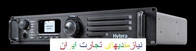 تکرار کننده هایترا RD985