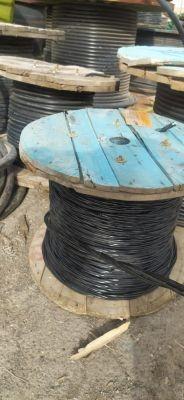 قیمت کابل آلومینیوم -زمینی  16+35*3 در تهران